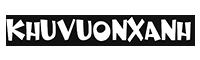 khuvuonxanh.net